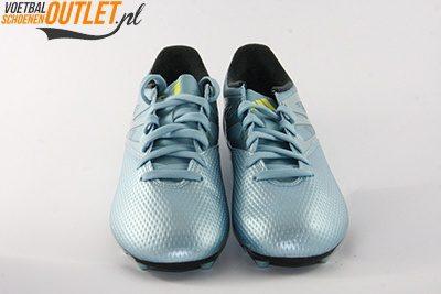 Adidas Messi 15.1 blauw voorkant(B23773)