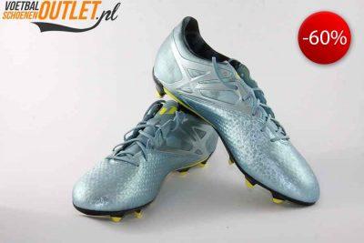 Adidas Messi 15.2 blauw