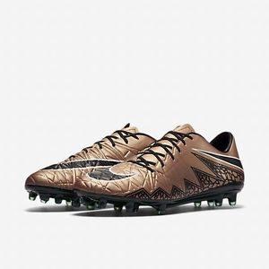 Nike Hypervenom Phatal brons 749893-903-detail