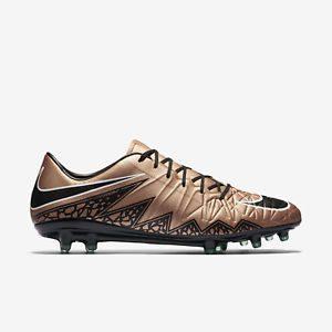 Nike Hypervenom Phatal brons 749893-903-detail2
