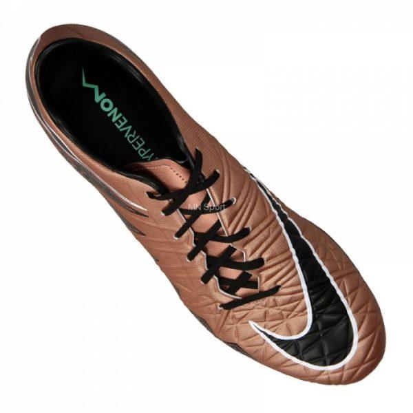 Nike Hypervenom Phatal brons 749893-903-detail4