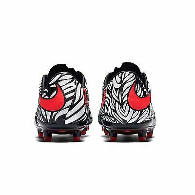 Nike Hypervenom Phinish Neymar 820122-061-detail