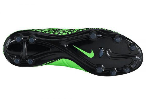Nike Hypervenom Phinish groen 749901-307-detail