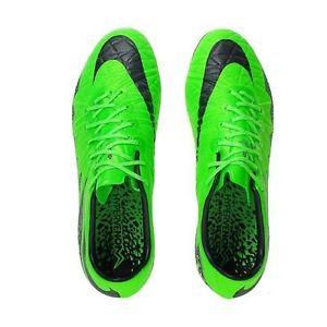 Nike Hypervenom Phinish groen 749901-307-detail2