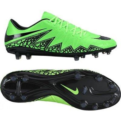 Nike Hypervenom Phinish groen 749901-307-detail3