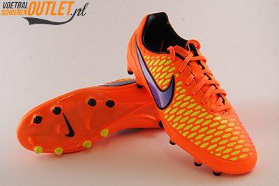Nike Magista Orden oranje voor- en onderkant (651329-858)