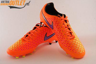 Nike Magista Orden oranje voor- en zijkant (651329-858)