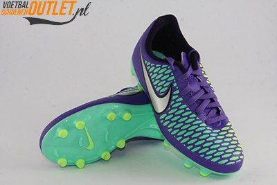 Nike Magista Orden paars voor- en onderkant (651329-505)