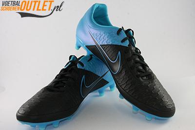 Nike Magista Orden zwart blauw voor- en zijkant (759989-004)