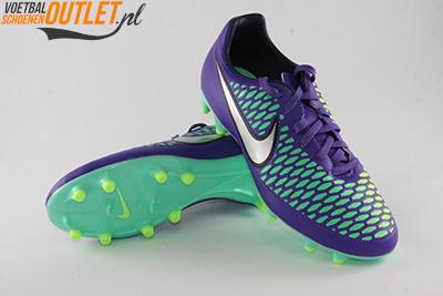 Nike Magista Onda paars voor- en onderkant (651543-505)