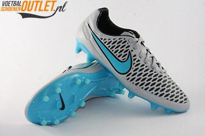 Nike Magista Opus grijs voor- en onderkant (649230-040)