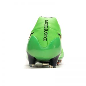 Nike Magista Opus groen 649230-380-detail