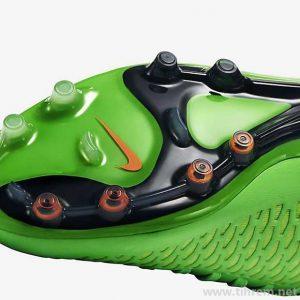 Nike Magista Opus groen 649230-380-detail2