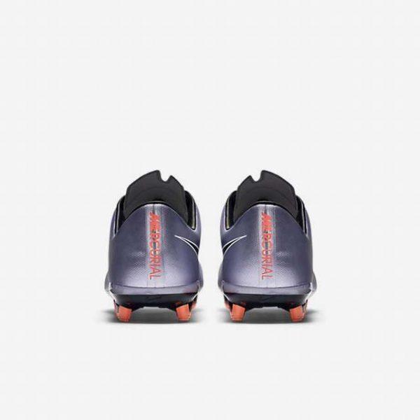 Nike Mercurial Veloce paars 651618-580-detail2