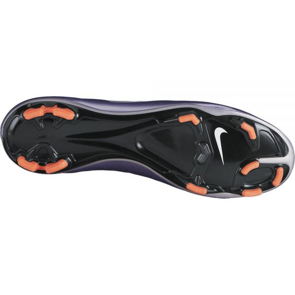 Nike Mercurial Veloce paars 651618-580-detail3