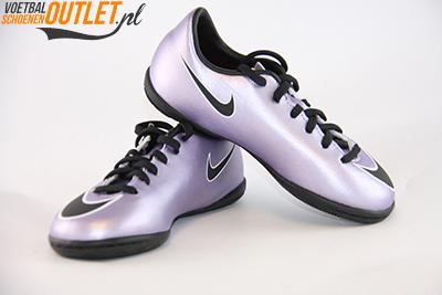 Nike Mercurial Victory paars kids (IC) voor- en zijkant (651639)