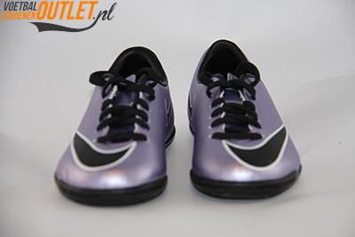 Nike Mercurial Victory paars kids (IC) voorkant (651639)