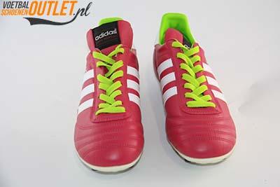 Adidas Copa Mundial roze voorkant (M22353)