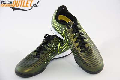 Nike Magista Onda groen graffiti kids (IC) voor- en zijkant (651655-370)