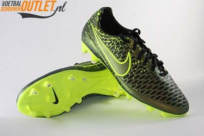 Nike Magista Orden graffiti voor- en onderkant (651329-370)