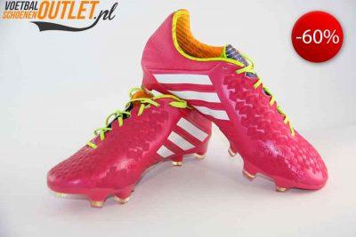 Adidas Predator LZ TRX roze