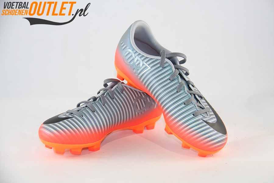 new style 9eb56 af365 Nike-Mercurial-Victory-grijs-oranje-kids-voor-en-zijkant-852389-001.jpg