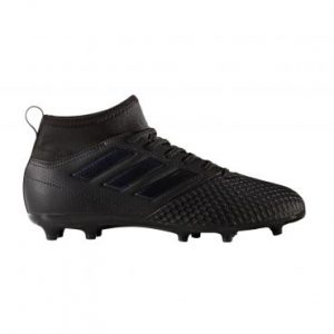 Adidas Ace 17.3 zwart kids