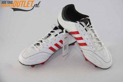 Adidas 11 Nova wit
