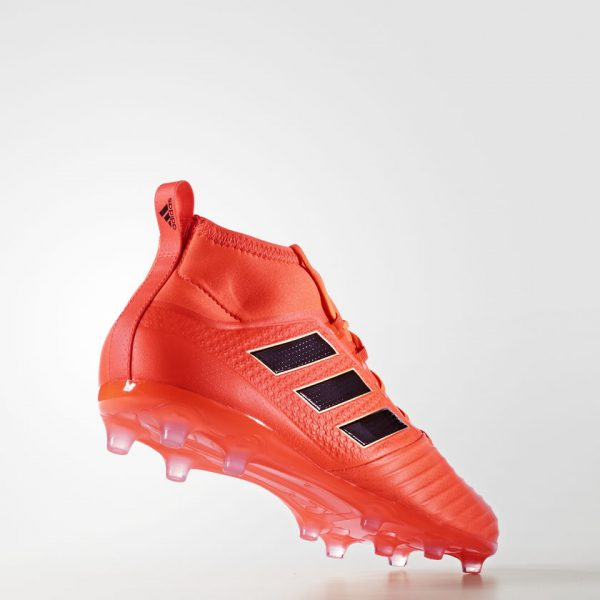 Adidas Ace 17.2 BY2190_01-detail3