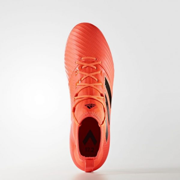 Adidas Ace 17.2 BY2190_01-detail7