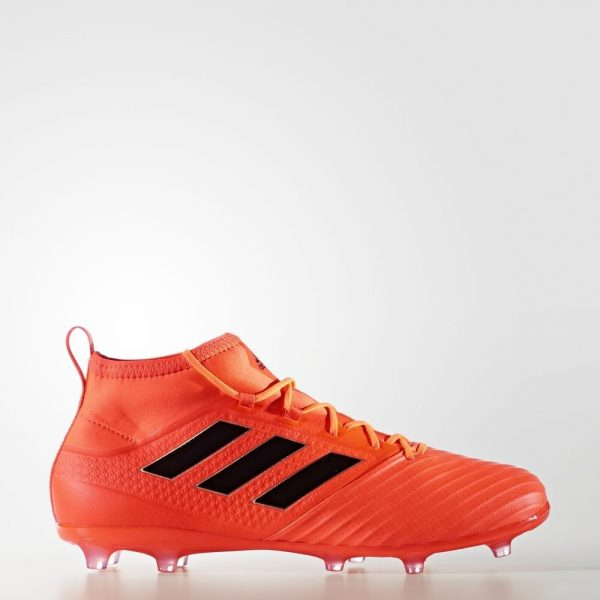 Adidas Ace 17.2 BY2190_01_standard