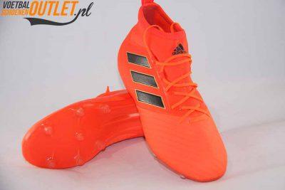 Adidas Ace 17.2 rood