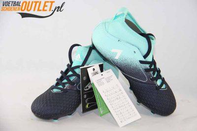 Adidas Ace 17.3 blauw kids