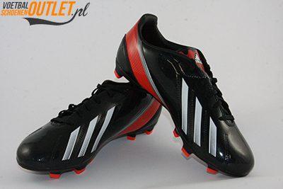 Adidas Adizero F10 zwart