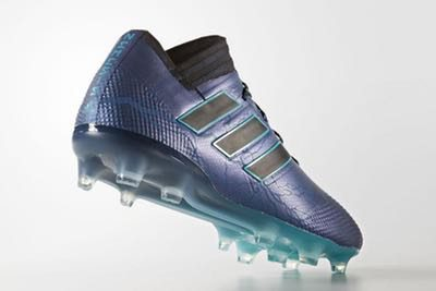 Nemeziz 17.1 Limited Edition Thunder Storm