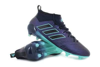 Adidas Ace 17.1 Limited Edition Thunder Storm