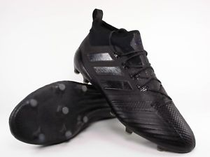 Adidas Ace 17.1 zwart