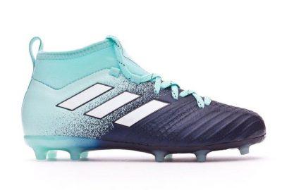 Adidas Ace 17.1 blauw kids