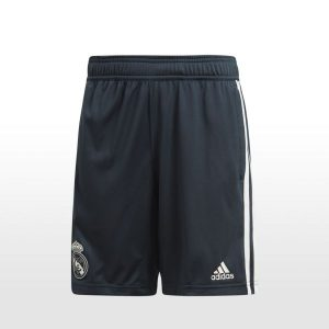 Real Madrid Trainingshort kids