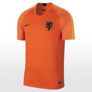 Nederlands Elftal Thuis shirt