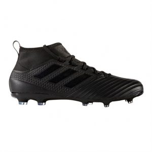 Adidas Ace 17.2 zwart