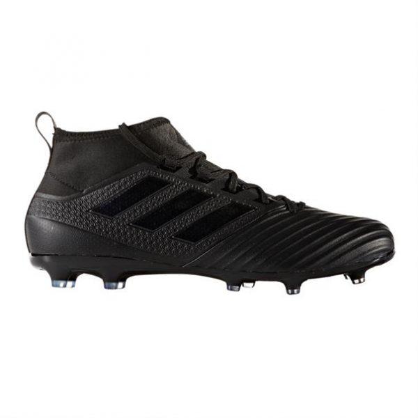 Adidas Ace 17.2 S77056