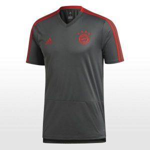 Bayern Munchen trainingsshirt 2018/2019