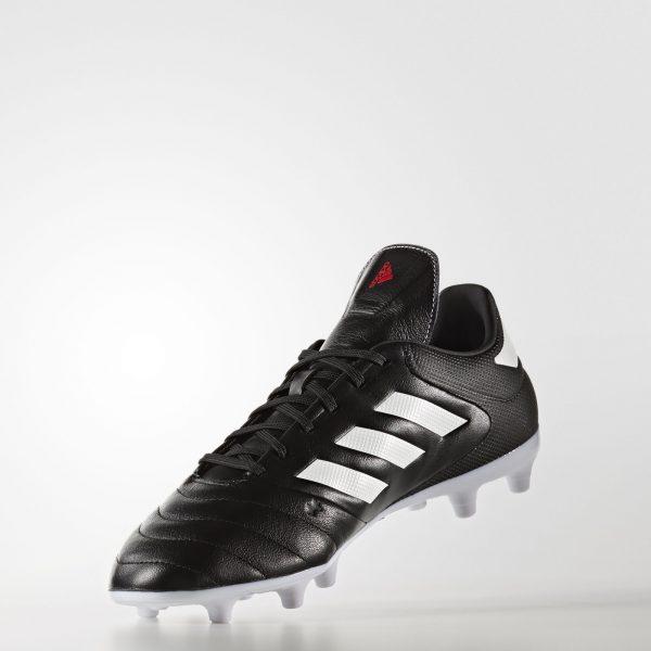 Adidas Copa 17.3 BA9716-front