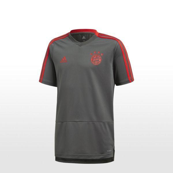 Bayern kids cw7265