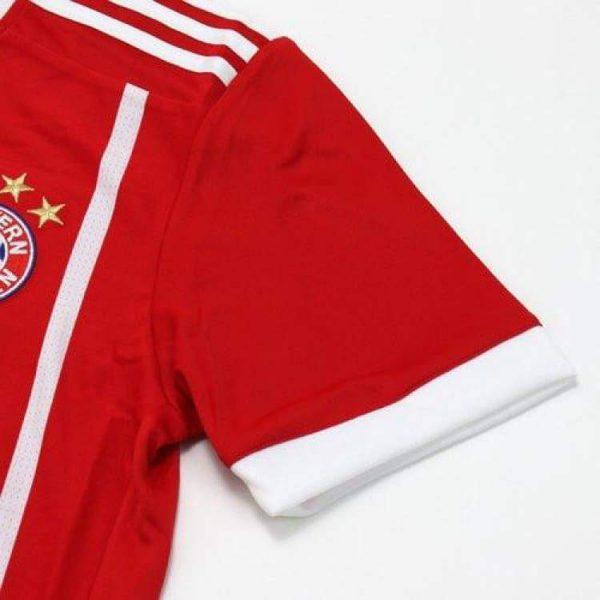 Bayern thuis shirt az7961-detail1