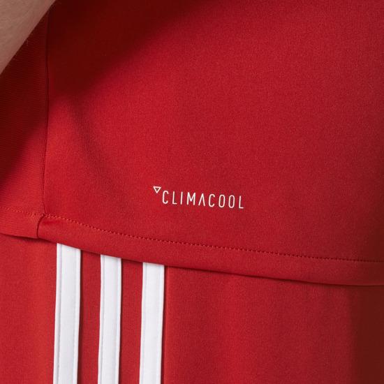 Bayern thuis shirt az7961-detail2