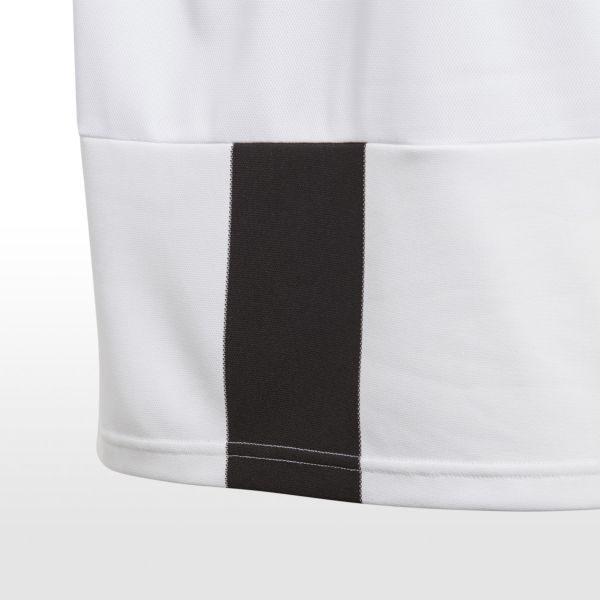 Juventus thuis shirt cf3496-detail3