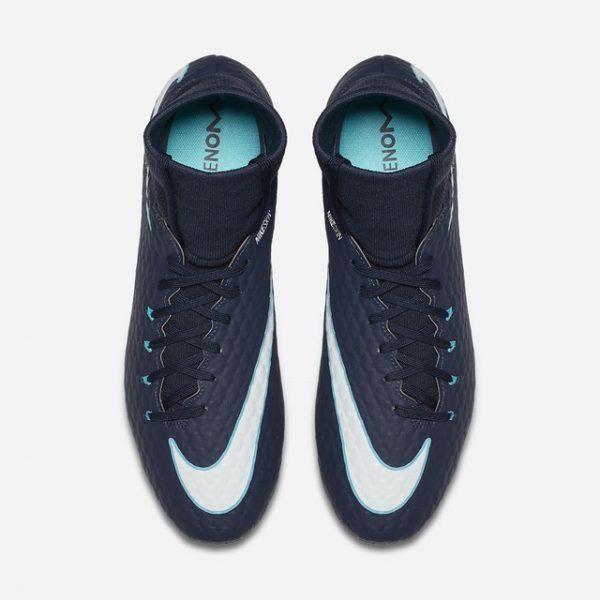 Nike Hypervenom Phelon blauw 917764-414-detail3