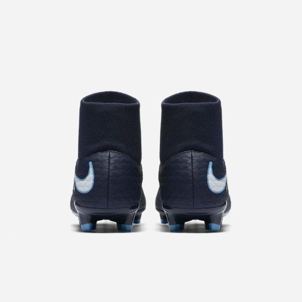 Nike Hypervenom Phelon blauw 917764-414-detail5